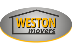Weston Movers